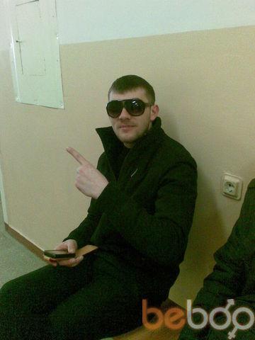 Фото мужчины moga, Кишинев, Молдова, 28