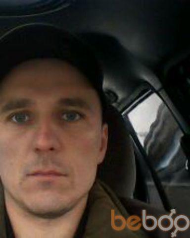 Фото мужчины ALYANS, Коломыя, Украина, 38
