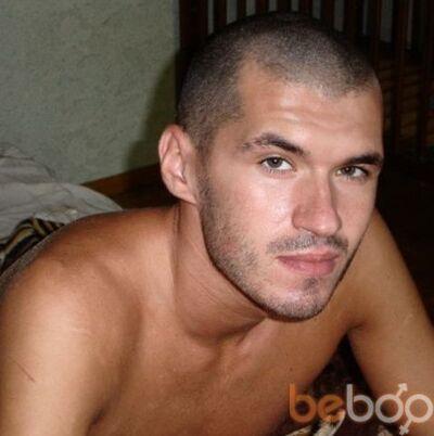 Фото мужчины zhenin, Рига, Латвия, 36