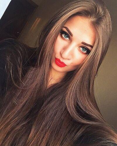 Фото девушки ILONKA 25, Львов, Украина, 24