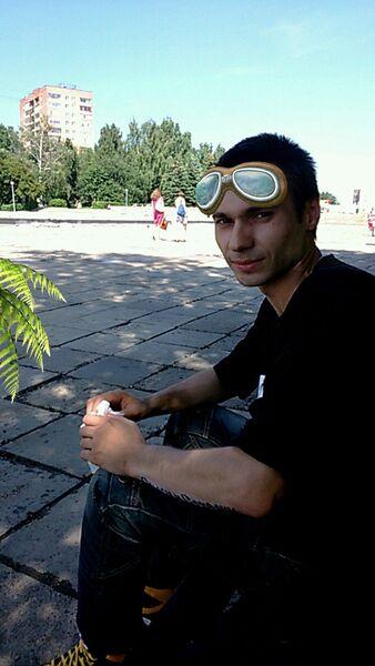 Фото мужчины Петр, Ижевск, Россия, 23