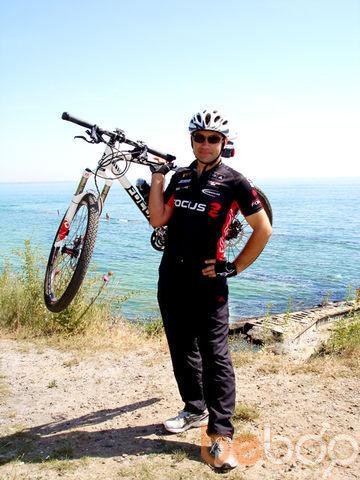 Фото мужчины Вячеслав, Одесса, Украина, 43