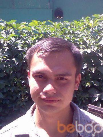 Фото мужчины igor80t2, Алматы, Казахстан, 36