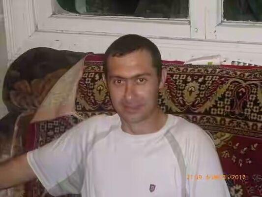Фото мужчины муса, Ташкент, Узбекистан, 36