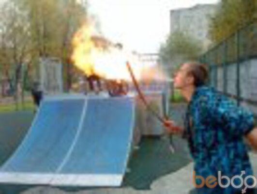 Фото мужчины svarog, Москва, Россия, 24