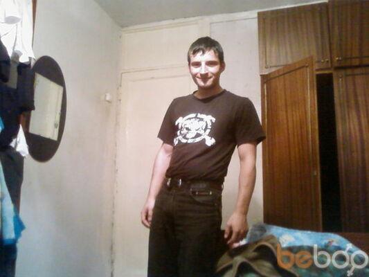 ���� ������� gothicboy, ��������, ���������, 26