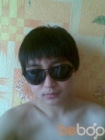 Фото мужчины RuSiK, Астана, Казахстан, 25