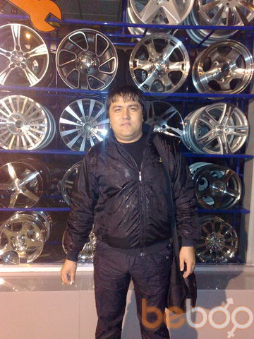 Фото мужчины OdilBek, Ташкент, Узбекистан, 31