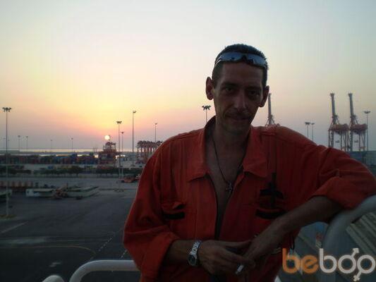 Фото мужчины dimencio, Мариуполь, Украина, 43