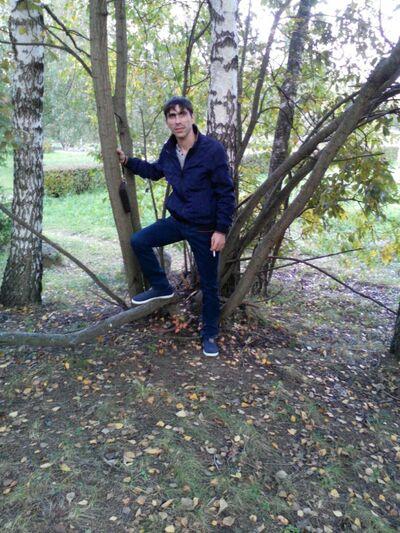 Фото мужчины Mxo, Минск, Беларусь, 31