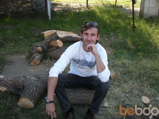 Фото мужчины villi, Калуш, Украина, 40