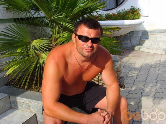Фото мужчины Billi, Минск, Беларусь, 42