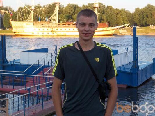 ���� ������� Bushik, ������� ��������, ������, 28