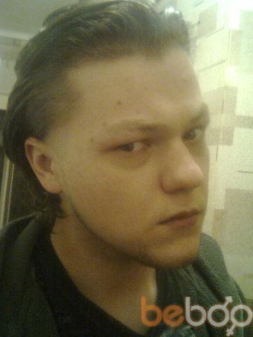 Фото мужчины dimka, Одесса, Украина, 27