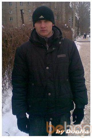 Фото мужчины sexi, Уральск, Казахстан, 28