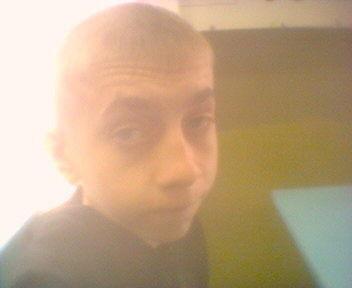 Фото мужчины Петр, Калуга, Россия, 35