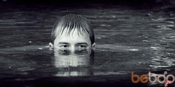 Фото мужчины канон, Киев, Украина, 44