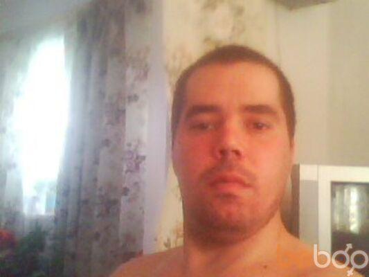 Фото мужчины Миша, Краснодар, Россия, 36