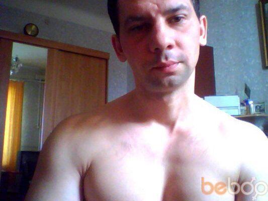 Фото мужчины SUBRVRU, Якутск, Россия, 43