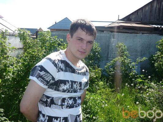 Фото мужчины Uncle Sam, Новокузнецк, Россия, 27