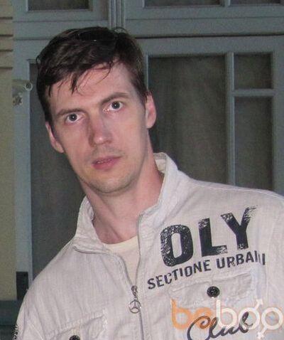 Фото мужчины balovvnik, Санкт-Петербург, Россия, 40