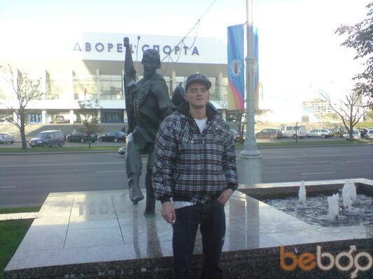 Фото мужчины dimchara, Минск, Беларусь, 30