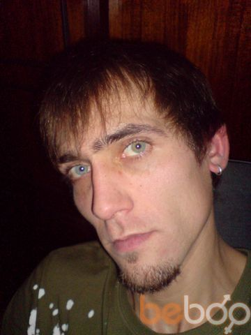 Фото мужчины Араккрут, Щекино, Россия, 33