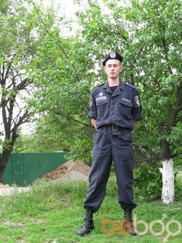 Фото мужчины Lord, Луганск, Украина, 25