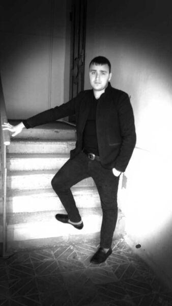 Фото мужчины ЕмИн, Москва, Россия, 24
