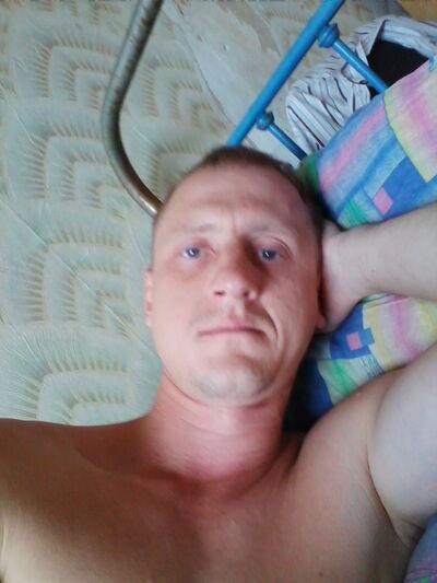 Фото мужчины Владимир, Сызрань, Россия, 32