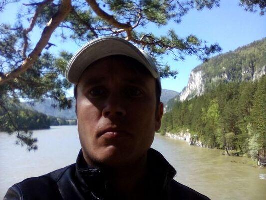 Фото мужчины Дмитрий, Новоалтайск, Россия, 36