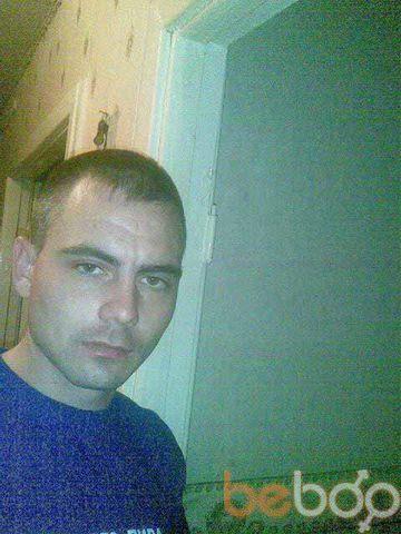 Фото мужчины Alex, Дзержинск, Россия, 36