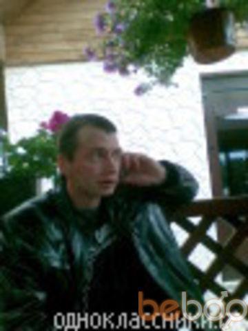 Фото мужчины soncik, Даугавпилс, Латвия, 45