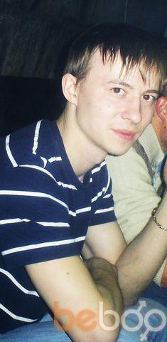 Фото мужчины sven, Самара, Россия, 33