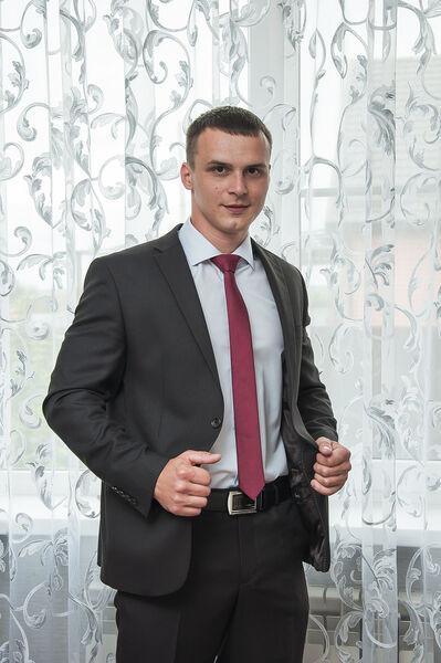 Фото мужчины Иван, Североморск, Россия, 25