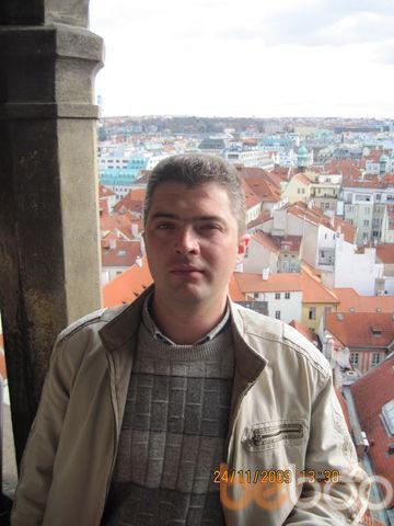 Фото мужчины Executive, Киев, Украина, 38