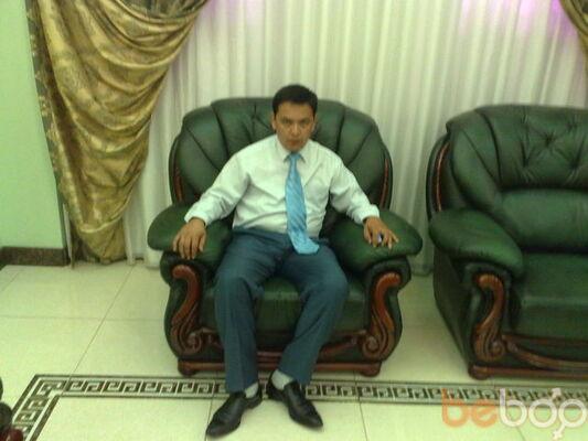 Фото мужчины koha, Ташкент, Узбекистан, 36