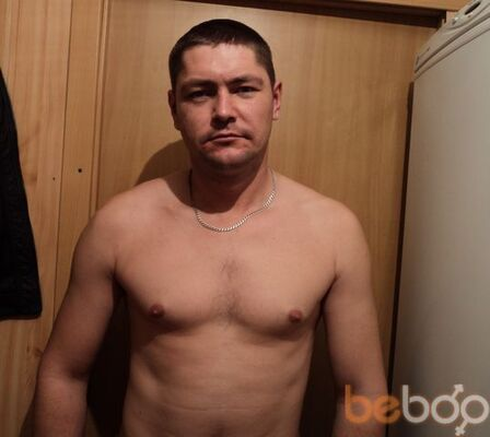 Фото мужчины boriss, Одесса, Украина, 36