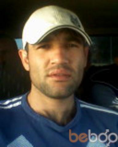 ���� ������� volosatiy, �����-���������, ������, 32
