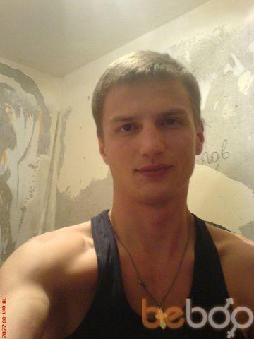 ���� ������� Denis, �������, �������, 36