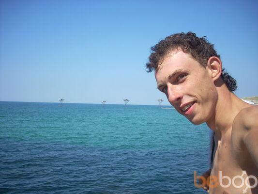Фото мужчины lexusrg350, Армянск, Россия, 26
