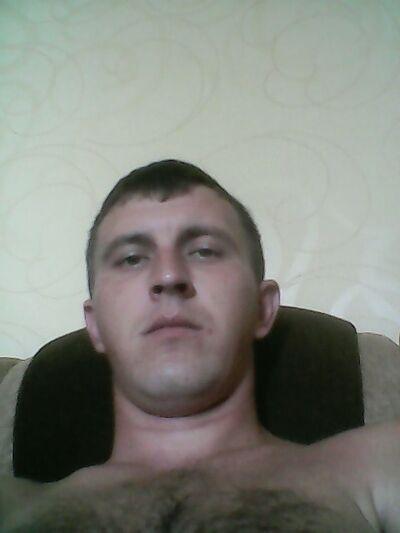 Фото мужчины Сергей, Евпатория, Россия, 29