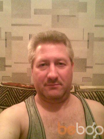 Фото мужчины Вованус, Отрадное, Россия, 52