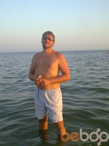 Фото мужчины Колокольчик, Днепропетровск, Украина, 42