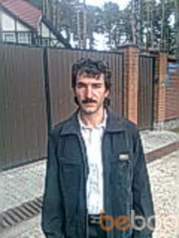 Фото мужчины валера, Хынчешты, Молдова, 41
