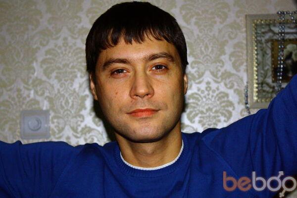 ���� ������� Belmondo, ������, ������, 41