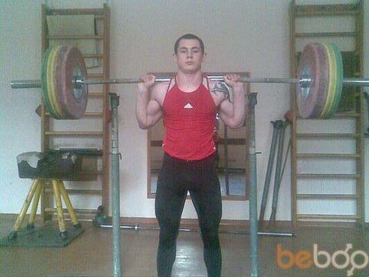 Фото мужчины vitiu6a, Кишинев, Молдова, 25