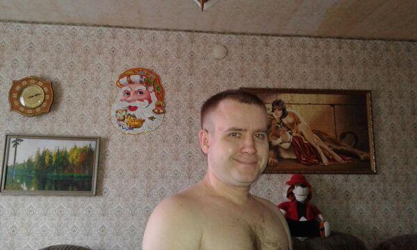 Фото мужчины Александр, Новомосковск, Россия, 39
