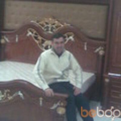 Фото мужчины sherik, Санкт-Петербург, Россия, 36