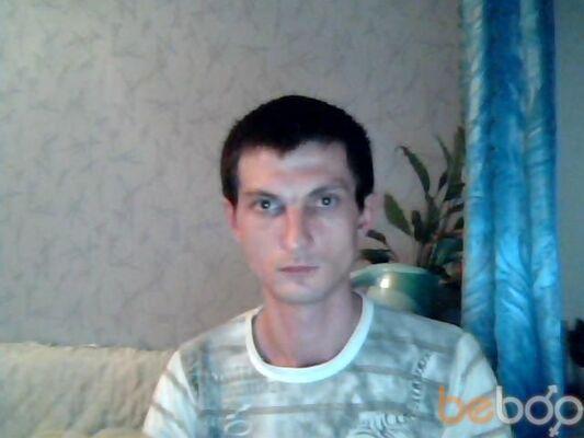 Фото мужчины тихан, Кременчуг, Украина, 36